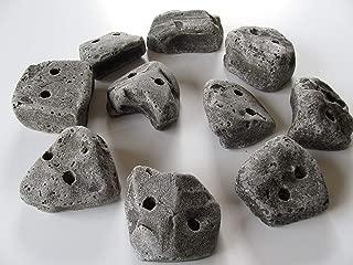 ceramic climbing holds