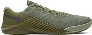 Men's Metcon 5 Training Shoes …