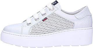Callaghan 14919 Sneakers Women Silver 38