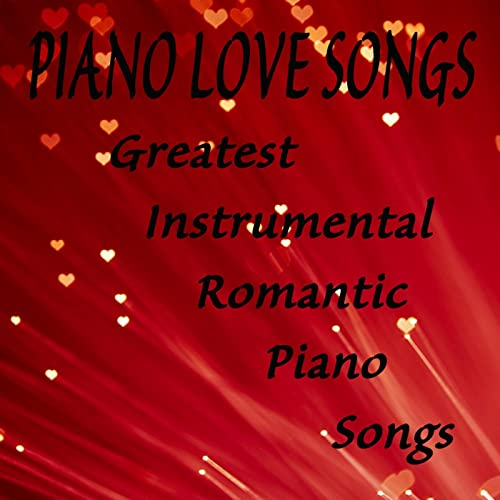 I was born to love you (instrumental piano version tribute queen.