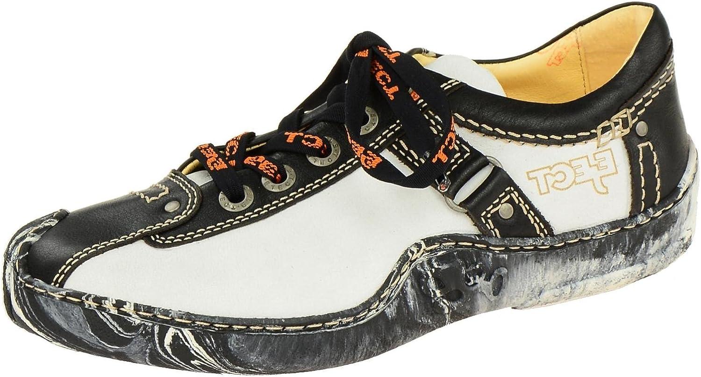 Herrenschuhe - Sneakers - Halbschuhe - Eject SKAT B07B5DTTWZ  | Attraktiv Und Langlebig