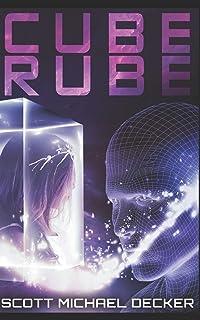 Cube Rube: Trade Edition