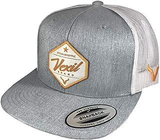 Lifestyle Adjustable Snapback Hat