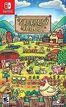 Stardew Valley [Nintendo Switch - Edição padrão]