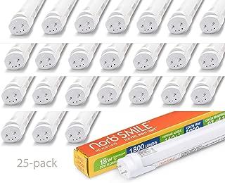 Best 4 pin 2d compact fluorescent light bulb Reviews