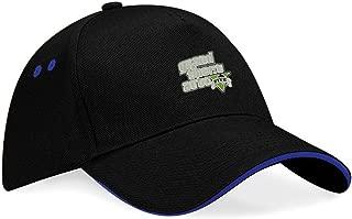 GTA 5, GTA V Embroidered Baseball Caps 100% Cotton - k146