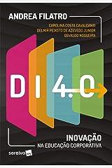 Design instrucional 4.0 eBook Kindle