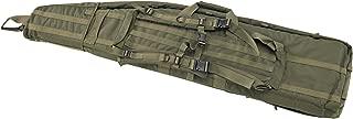 US PeaceKeeper P30052 52-Inch Drag Case (Medium, OD-Green)