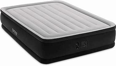 Best cheap camping air mattress Reviews