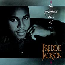 Best freddie jackson you are my lady mp3 Reviews