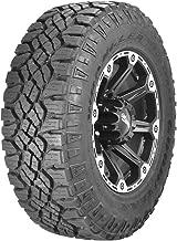 Goodyear Wrangler DuraTrac All- Season Radial Tire-LT275/70R18 125R 10-ply