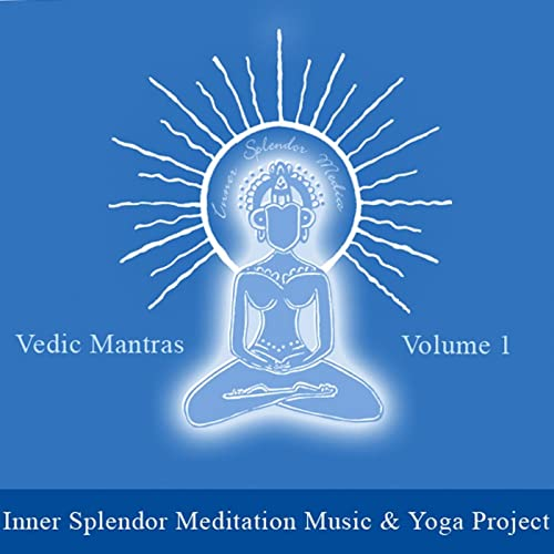 Vedic Mantras for Peace, Health and Protection - With ...