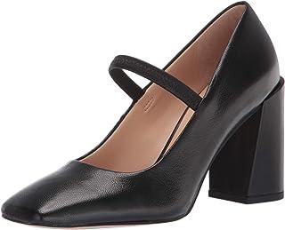 حذاء حريمي بكعب عالٍ من Franco Sarto