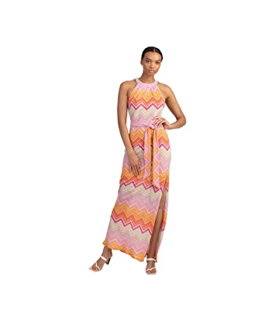Trina Turk Speakeasy Dress (Multi) Women