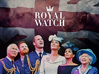 Royal Watch