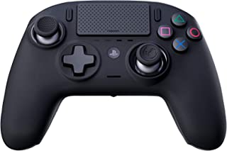 Nacon PS40FPADRPC34K Revolution Pro Controller 3 for PS4
