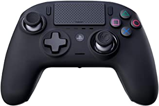 Nacon Revolution Pro Controller 3 For Play Station 4