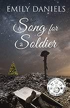 A الأغنية من أجل Soldier