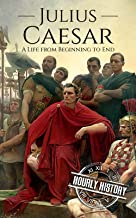 Best ides of march free Reviews