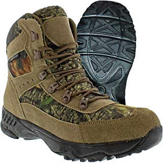 Women's Thunder Ridge 400 Hiking Boot