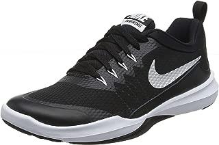 Nike Erkek Legend Trainer Spor Ayakkabılar