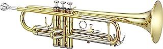 Jupiter JTR700A Standard Bb Trumpet