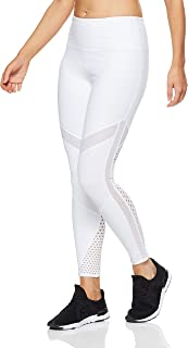 Lorna Jane Women's Refresh Core A/B Tight