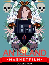 Best little island film Reviews
