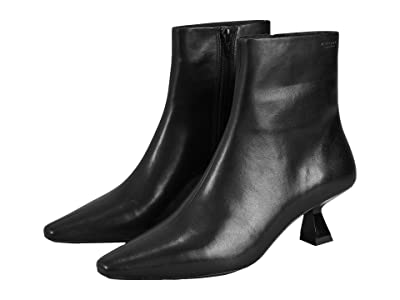 Vagabond Shoemakers Lissie (Black) Women