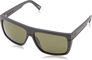 Electric Visual Black Top Polarized Sunglasses