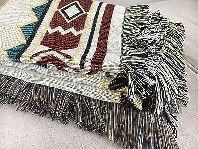 Bedding Home Textile Football Thread Blanket Fashion Tablecloth Quilt Sofa Throw Towel Chair Cover Air Conditioning Spring Summer Autumn Home Blanket