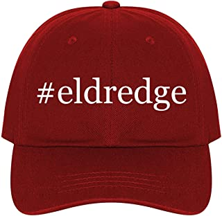 BH Cool Designs #Eldredge Comfortable Dad Hat Baseball Cap