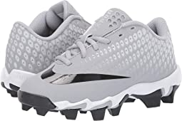 e167140b04 Wolf Grey/Anthracite/Pure Platinum. 142. Nike Kids. Vapor Ultrafly 2 Keystone  Baseball ...