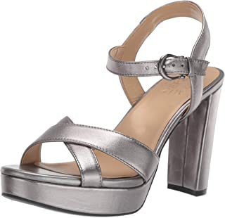 Naturalizer Women's Mia Heeled Sandal