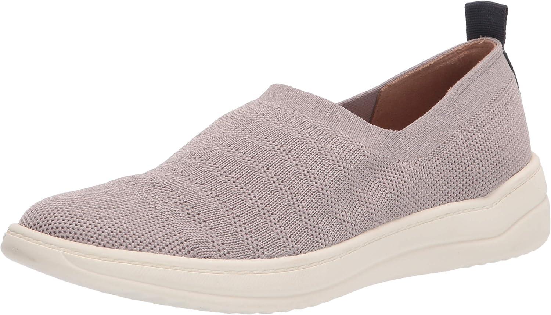 LifeStride Women's OFFicial mail order Energy Knit Columbus Mall Sneaker