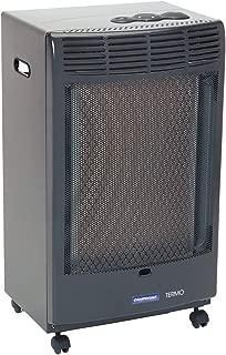 Campingaz Estufa de Gas CR 5000 Thermo  Antracita, Estufa