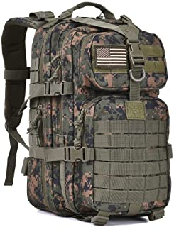 e049c24e80e4 Amazon.com: camo backpack