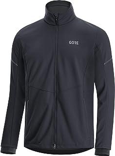 GORE WEAR Men's Running Jacket, R5, GORE-TEX INFINIUM
