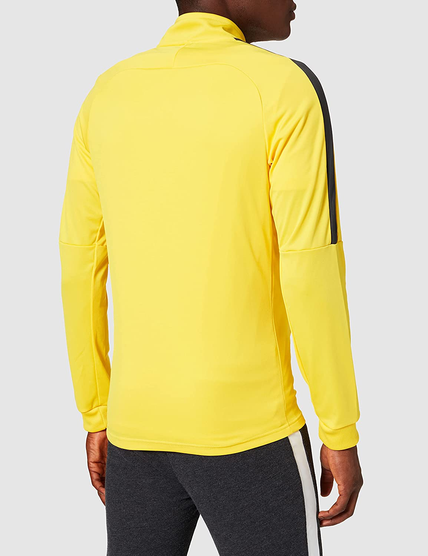 Men's Nike Dry Academy18 Football Jacket