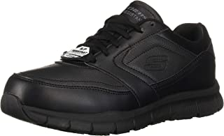 Skechers for Work Men's Nampa Food Service
