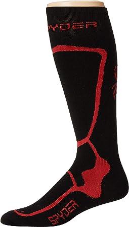 Pro Liner Sock