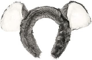kooga headband