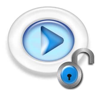 Best voice amplification software Reviews