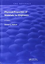 Physical Properties of Materials For Engineers: Volume 1