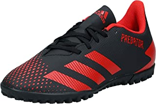 Adidas Erkek Halı Saha Ayakkabısı EE9585