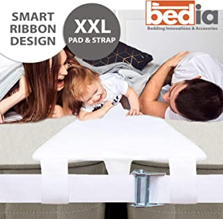 """BEDIA Bed Bridge Connector 