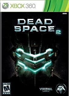 Xbox 360 - Dead Space 2 - [PAL EU]