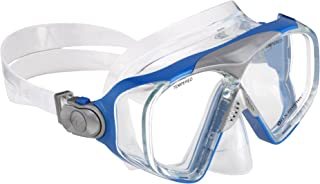 featured product U.S. Divers Adult Dx Avalon Snorkel Mask