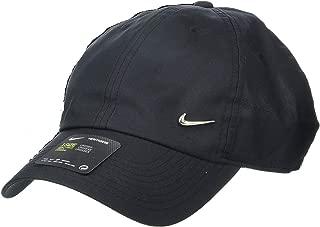 Nike Sportswear H86 Cap Metal Swoosh