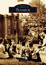 Teaneck (Images of America)